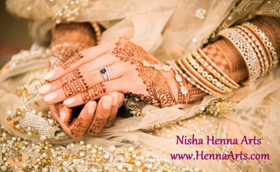 038cfc3621120 Its history is ancients and its significance is manifold. Here we will look  into some of the amazing facts about Asian weddings and henna ...