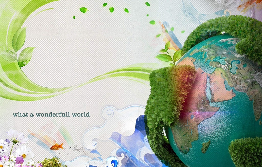 world earth day 2011 theme. This year, Earth Day#39;s theme
