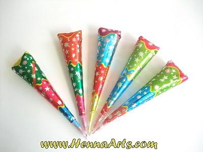 517762d585592 Henna tattoo supplies, henna kit, jamila henna powder, mehndi paste ...