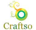 Henna Arts and Craftso - store of handicrafts from India