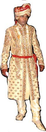 Indian Wedding Dresses Lehenga Choli Bridal Sari Casual Kurta