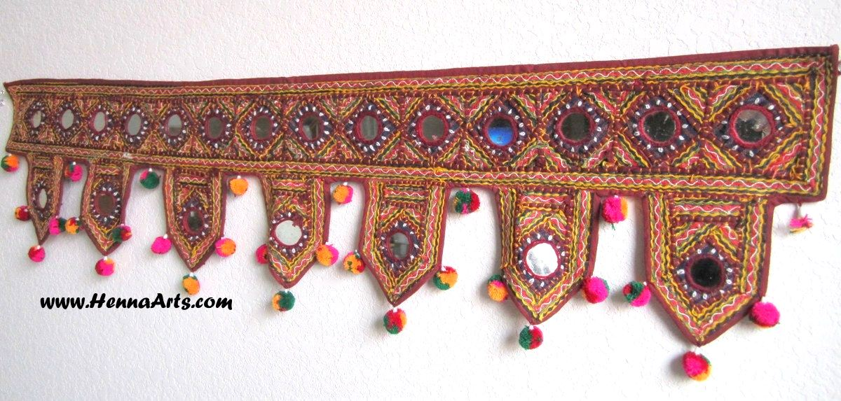 Click ... & Handicrafts of India | colorful home decorations paintings ...