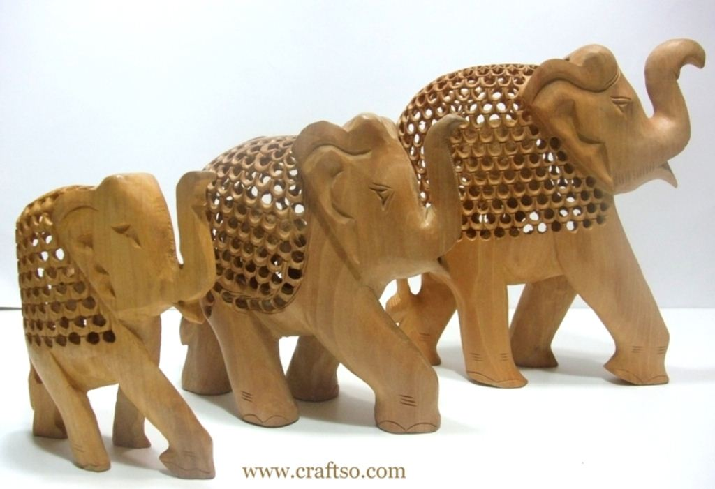 Handicrafts Of India Colorful Home Decorations Paintings