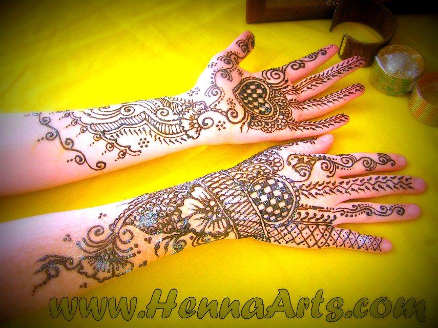 Henna tattoo austin for Henna tattoo richardson tx