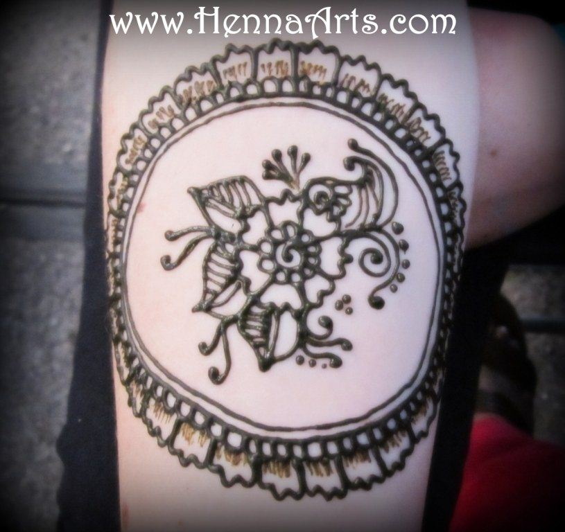 Does A Henna Tattoo Cost: Henna Tattoo Austin. Mehndi Artist Austin, Tx. Indian
