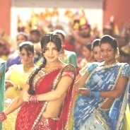 Hire Bollywood dancers for parties in Austin